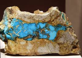 turquoise stone the history and origins and stories of turquoise dearborn