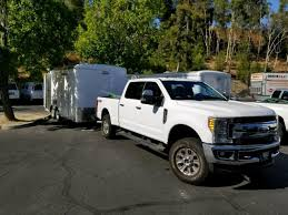 towing with 6 2 gas and 4 30 gears ford truck enthusiasts forums