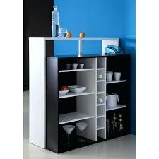 meuble de cuisine pas chere destockage meuble cuisine pas cher je veux trouver des meubles