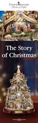 Thomas Kinkade Christmas Tree For Sale by 267 Best Bradford Exchange Images On Pinterest Thomas Kinkade