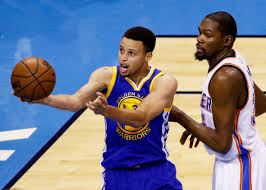 How Much Does Stephen Curry Bench Why Kevin Durant Signed With The Golden State Warriors