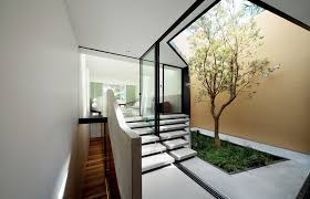 House Design Mac Review Skylight House Australian Design Review