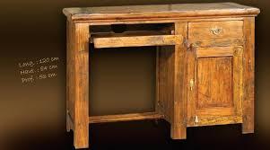 bureau d angle bois massif armoire informatique bois design bureau d angle d angle but