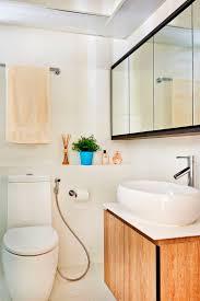 7 best hdb toilet design singapore images on pinterest toilet