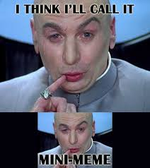 Austin Powers Meme Generator - austin powers surprised meme generator imgflip on austin powers