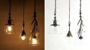 Make Your Own Pendant Light Kit Make Your Own Pendant Light Katecaudillo Me