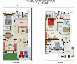 free plans glancing image gallery home house layouts then image home design