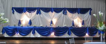 Home Decorating Ideas For Wedding by Royal Wedding Decoration Ideas Gallery Wedding Decoration Ideas