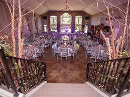 Wedding Venues In Memphis Tn Carahills Ii Gallaway Weddings Memphis Wedding Venues 38036