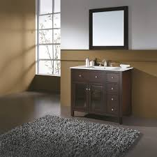 Bathroom Vanities Kitchener Ideas Discount Bathroom Vanities Within Flawless Clearance