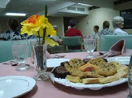 volunteer appreciation week welcome to sun valley lodge