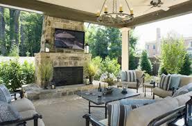 outdoor livingroom outdoor living room design photo of brilliant outdoor living