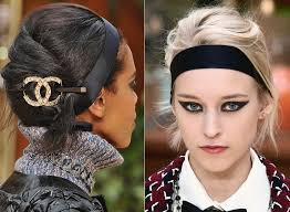 hair show 2015 847 best hair images on pinterest hair dos new hairstyles and