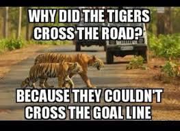 College Football Memes - hahahaha rtr pinterest roll tide alabama and alabama american
