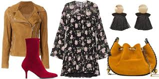 thanksgiving 2017 what to wear to thanksgiving dinner