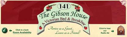 Bed And Breakfast Hershey Pa Hershey Bed And Breakfast Lodging At The Gibson House A Historic