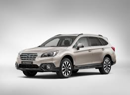 grey subaru outback 2018 2018 subaru tribeca release date price review interior pictures
