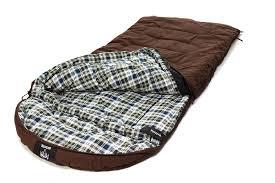 Coleman Multi Comfort Sleeping Bag Camping Sleeping Bags Double Sleeping Bags Blackpine Sports