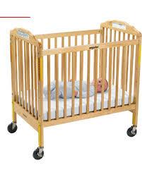 Crib With Mattress Savings On Portable Mini Crib With Mattress