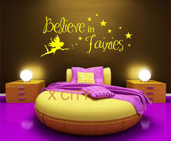 Childrens Bedroom Wall Art Uk Online Get Cheap Wall Transfers Quotes Aliexpress Com Alibaba Group