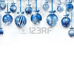 Small Blue Christmas Decorations by Christmas Ornament Images U0026 Stock Pictures Royalty Free Christmas