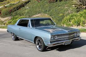 Chevy Malibu 60s Canadian Rods Magazine Cars Pinterest Cars Chevrolet