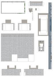 Skyscraper Floor Plan by Ginseng U0027s Paper Models Skyscrapercity