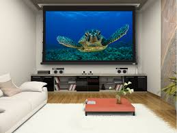 home theater projectors home theater system projector screen 5 best home theater systems