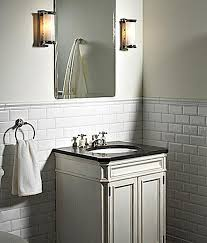 Ceramic Tile Vs Porcelain Tile Bathroom Differences Between Porcelain Tile And Ceramic Tile