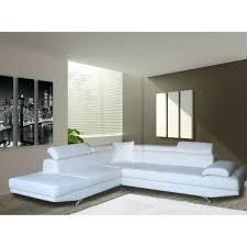 grand plaid pour canapé d angle grand plaid pour canap stunning plaid canap grande taille fresh