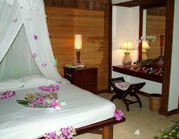 fashion best ideas latest wedding romantic bedroom decorating idolza