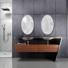 bathroom windbay backlit led light bathroom vanity sink mirror