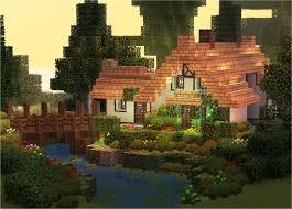 best creative of minecraft kitchen design orbit mod 2589