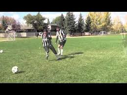 soccer moves top 5 soccer moves to beat a defender youtube