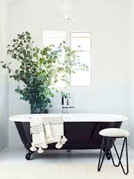 consort designs a master bathroom that is both functional and