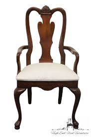 high end used furniture american drew cherry grove collection