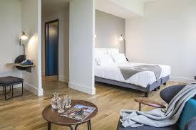 hotel lyon dans la chambre fourvière hôtel lyon chambre toolyon