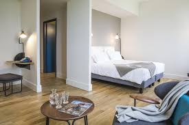 chambre hotel lyon fourvière hôtel lyon avis taris réservez toolyon