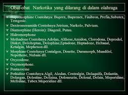 Obat Oxycodone farmakologi farmakologi ilmu yang mempelajari tentang obat ppt