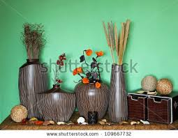 Home Decoration Accessories Home Accessories Stock Images Royalty Free Images U0026 Vectors