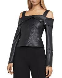 black leather motorcycle jacket zakiz london u2013 leather u0026 more