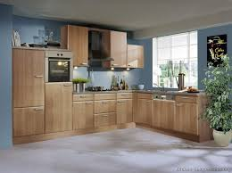 modern wood kitchen design 629 best modern kitchens images on pinterest kitchen modern