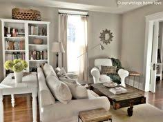 paint color manchester tan manchestertan benjaminmoore for