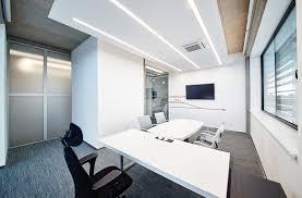 tech office design hi tech office design tetris db