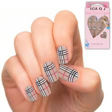 cheap acrylic nails cute nails for women