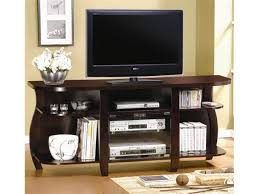 Wall Mounted Tv Cabinet Design Ideas Living Plasma Tv Unit Wall Tv Unit Design Lowline Tv Unit Tv