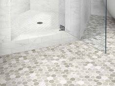 Bathroom Vinyl Flooring by Beautiful Patterned Green Bathroom Vinyl Flooring For White Room