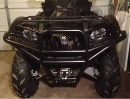 100 yamaha grizzly 700 for sale grizzly 700 with lift kit