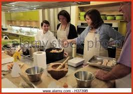 ecole de cuisine thierry marx ecole de cuisine gratuite thierry marx ouvre une cole de cuisine