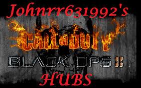 Blind Eye Black Ops 2 Call Of Duty Black Ops 2 Best Scorestreaks To Use Kill Streaks